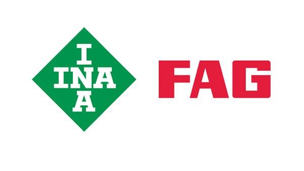"""Se lleva a cabo la integración comercial de INA Iberia, s.l. y FAG Sales Europe, sucursal España. Las dos compañías operan desde las oficinas de Sant Just Desvern bajo el lema """"One face to the customer"""".  INA Rolamentos, Lda. se hace responsable de la comercialización de la marca FAG en el mercado portugués."""