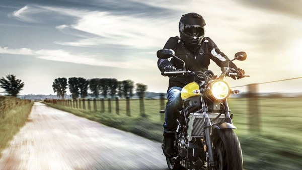 Soluciones sectoriales de Schaeffler Motocicletas y vehículos especiales