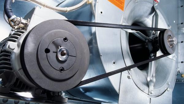 Soluções Schaeffler para o setor pneumático