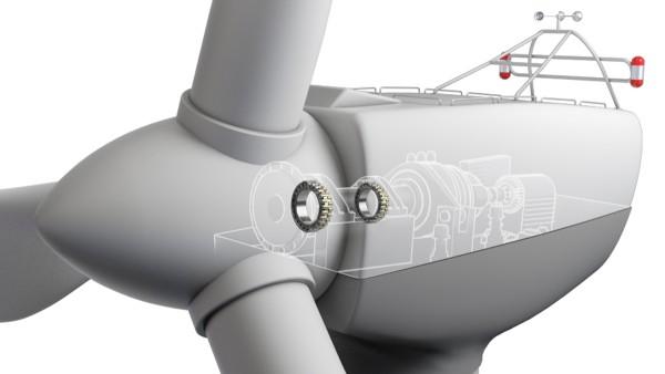 Eixo do rotor