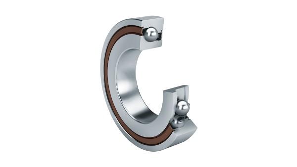 Rodamientos y casquillos de fricción Schaeffler: Rodamientos axiales de bolas de contacto angular