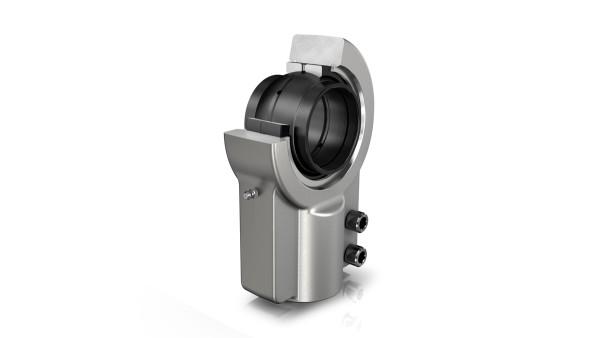 Rodamientos y casquillos de fricción Schaeffler: Cabezas de rótula