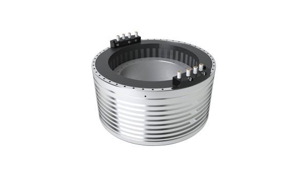 Motores rotativos (binário)