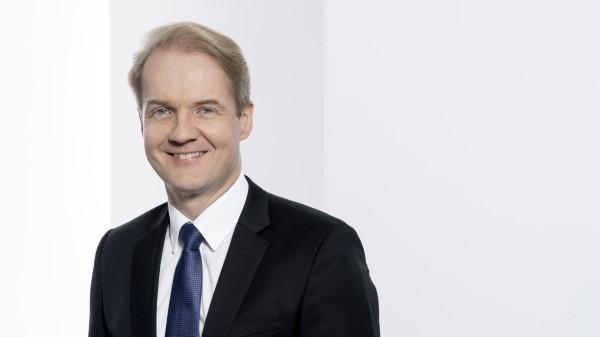 O Conselho de Supervisão da Schaeffler AG integra cinco novos representantes dos trabalhadores