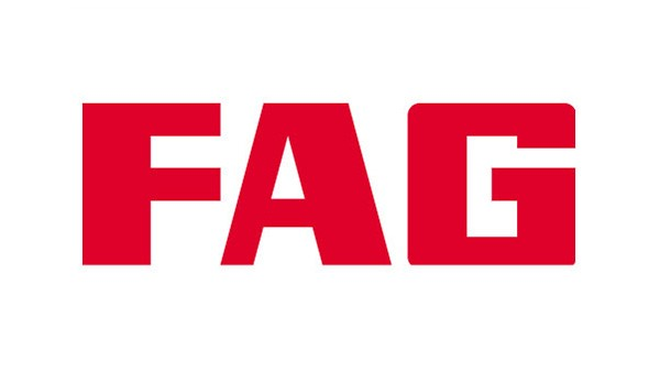 Adquisición de FAG Kugelfischer AG & Co. KG, Schweinfurt por parte de INA Holding Schaeffler KG, Herzogenaurach. INA y FAG se convierten en el segundo fabricante de rodamientos a nivel mundial.