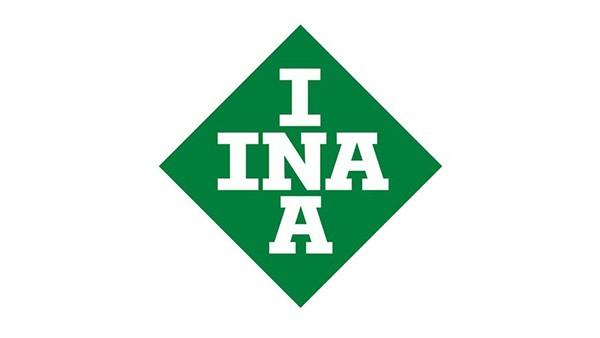 INA da sus primeros pasos a nivel comercial en España.