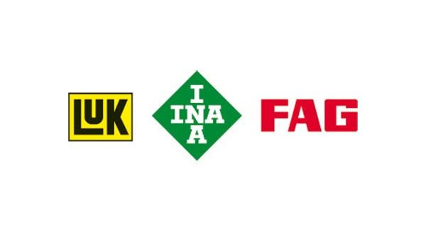 El 1 de agosto, Schaeffler Iberia, s.l. absorbe a LuK Aftermarket Service, integrándose desde ese momento las 3 principales marcas del Grupo Schaeffler (LuK, INA y FAG) en la península ibérica en una sola compañía.