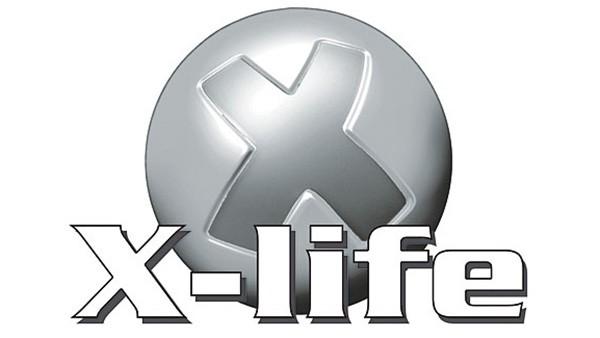 Lanzamiento de X-life: Nuevo sello de calidad de los productos Premium de INA y FAG.