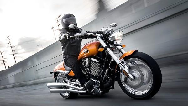Soluções Schaeffler para motociclos e veículos especiais