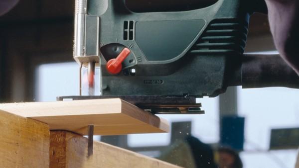 Soluções Schaeffler para ferramentas elétricas