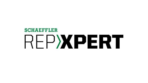 Schaeffler REPXPERT