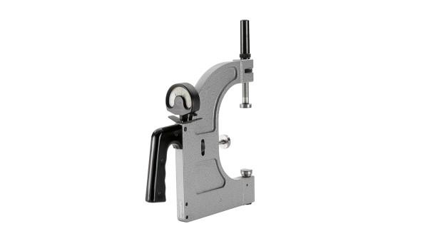 Productos de mantenimiento Schaeffler: Medición e inspección, instrumentos de medición de estribos