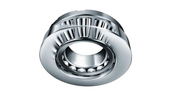 Schaeffler X-life productos: Rodamientos axiales oscilantes de rodillos FAG