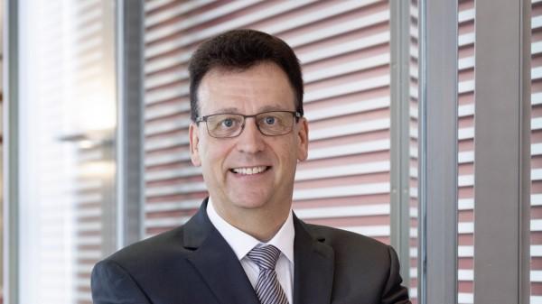 Rauli Hantikainen asume la dirección de la unidad estratégica de negocio Industria 4.0 en Schaeffler